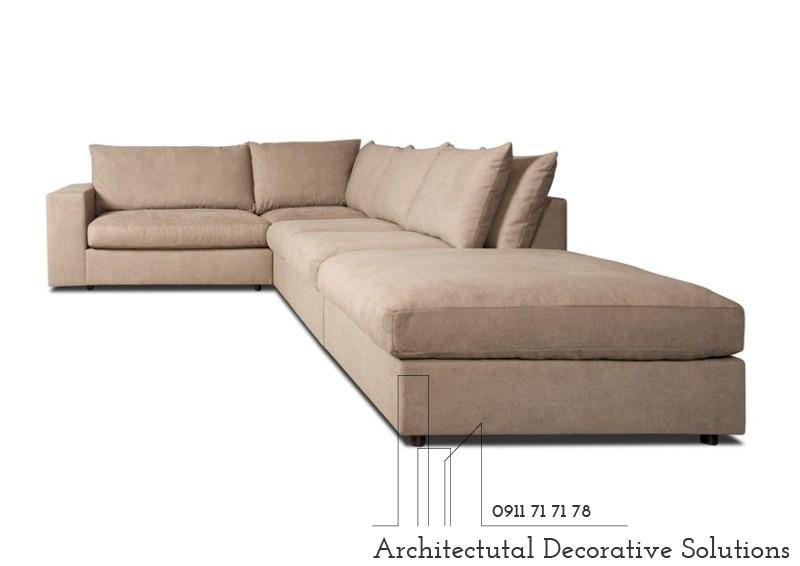 sofa-dep-784n-3