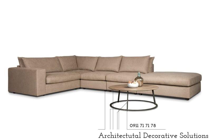 sofa-dep-784n