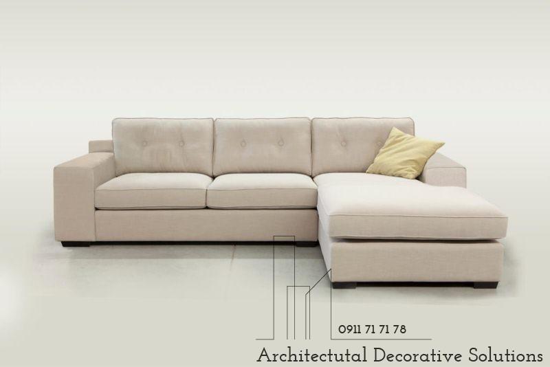 sofa-dep-785n-1