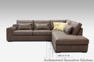 sofa-dep-785n