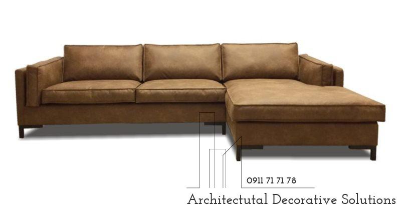 sofa-dep-788n