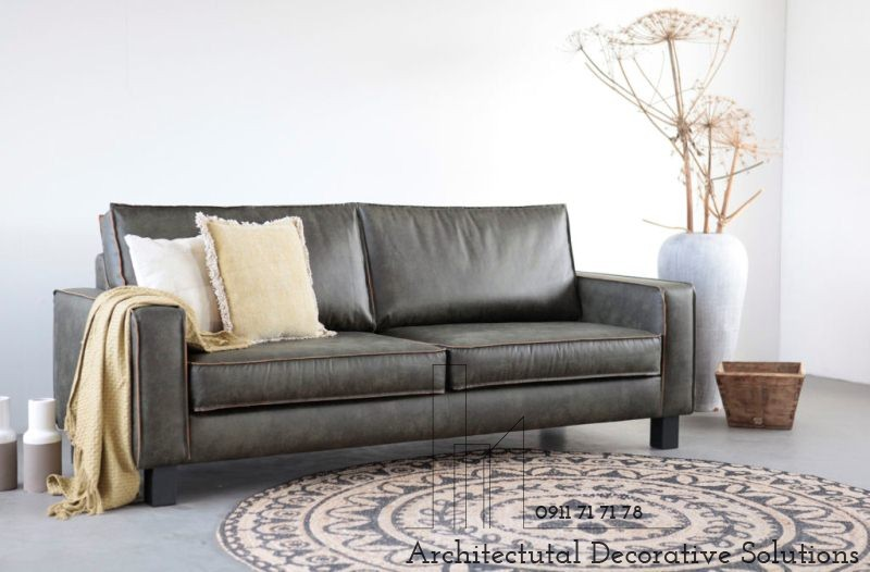 sofa-dep-790n