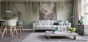 sofa-dep-794n