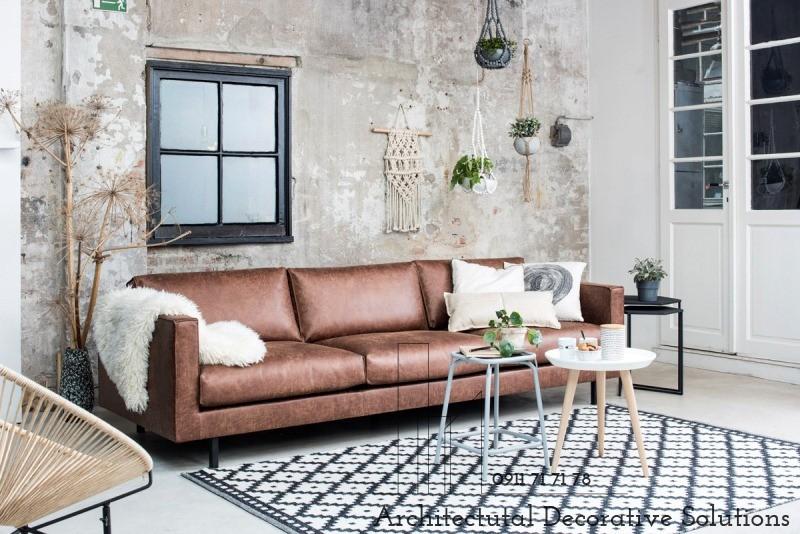 sofa-dep-796n
