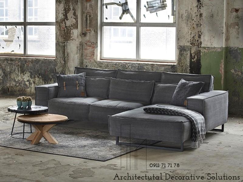 sofa-dep-800n-1