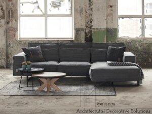 sofa-dep-800n