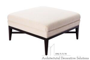 sofa-don-004t