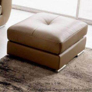 sofa-don-008t