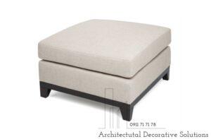 sofa-don-019t