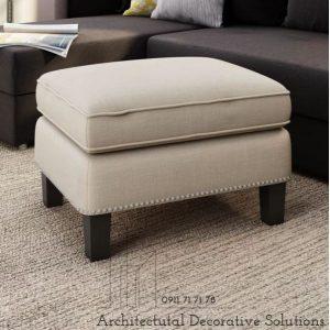 sofa-don-020t