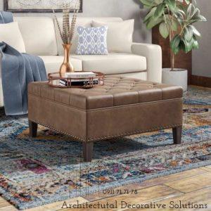 sofa-don-022t