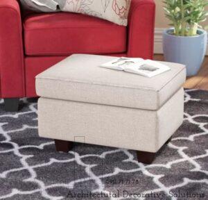 sofa-don-025t