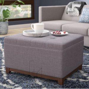sofa-don-028t
