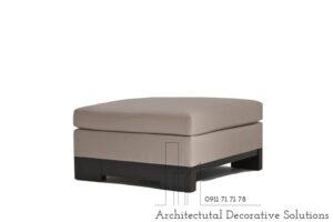 sofa-don-029t