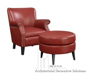 sofa-don-030t