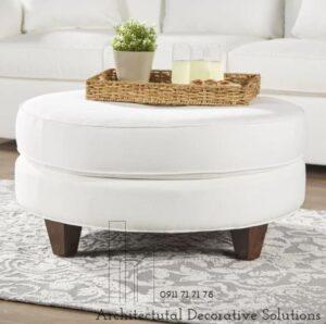 sofa-don-034t