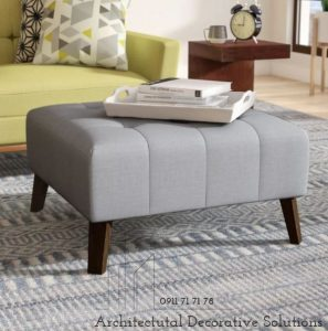 sofa-don-040t