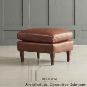 sofa-don-044t