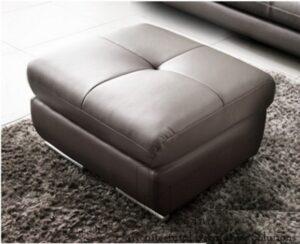 sofa-don-046t