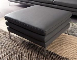 sofa-don-047t