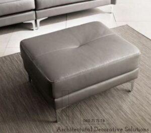sofa-don-048t
