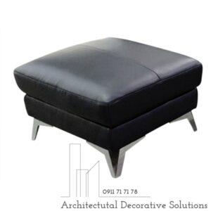 sofa-don-051t