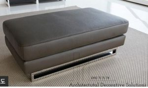 sofa-don-054t