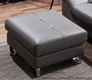 sofa-don-055t