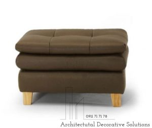 sofa-don-058t