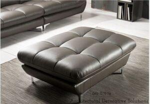 sofa-don-061t