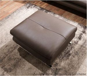 sofa-don-063t