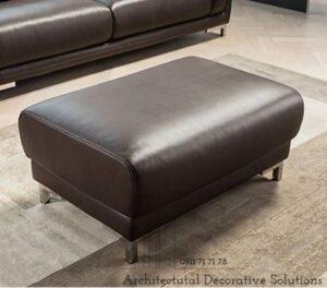 sofa-don-066t
