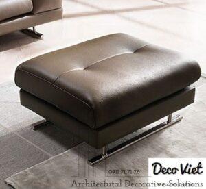 sofa-don-067t