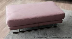 sofa-don-072t