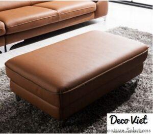 sofa-don-074t