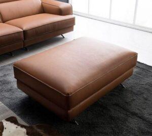 sofa-don-076t