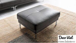 sofa-don-079t