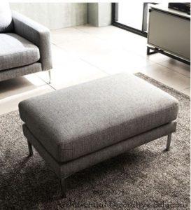 sofa-don-082t