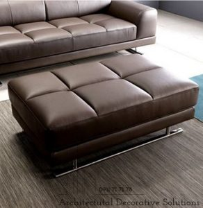 sofa-don-083t