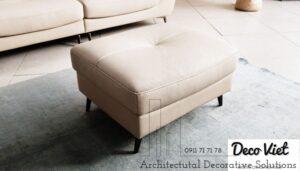 sofa-don-084t