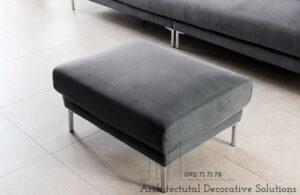 sofa-don-086t