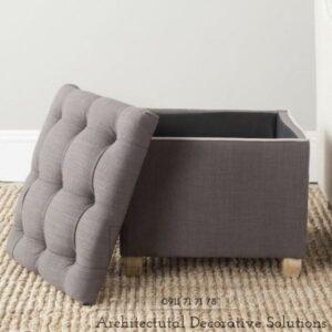 sofa-don-094t