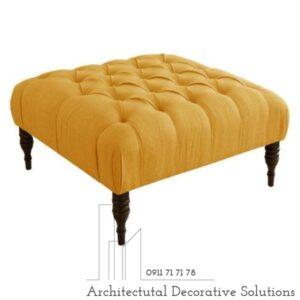 sofa-don-098t