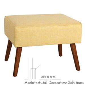 sofa-don-100t