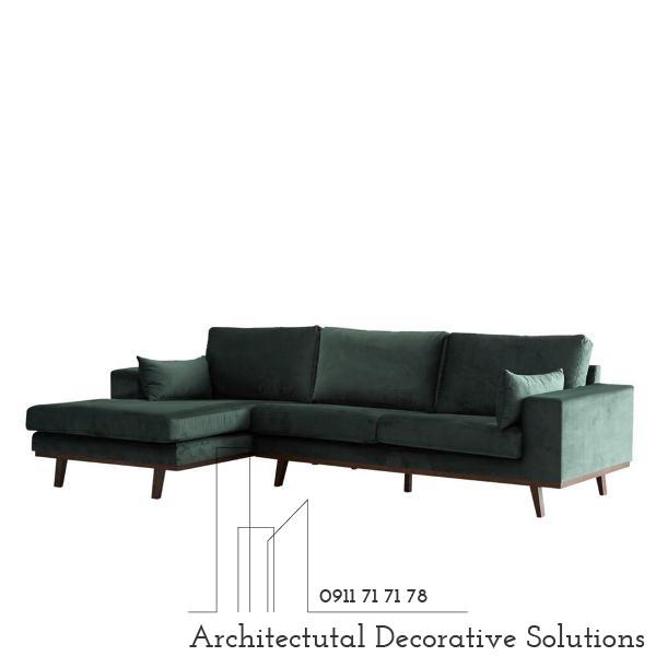 sofa-goc-820n-1