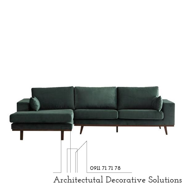 sofa-goc-820n-2