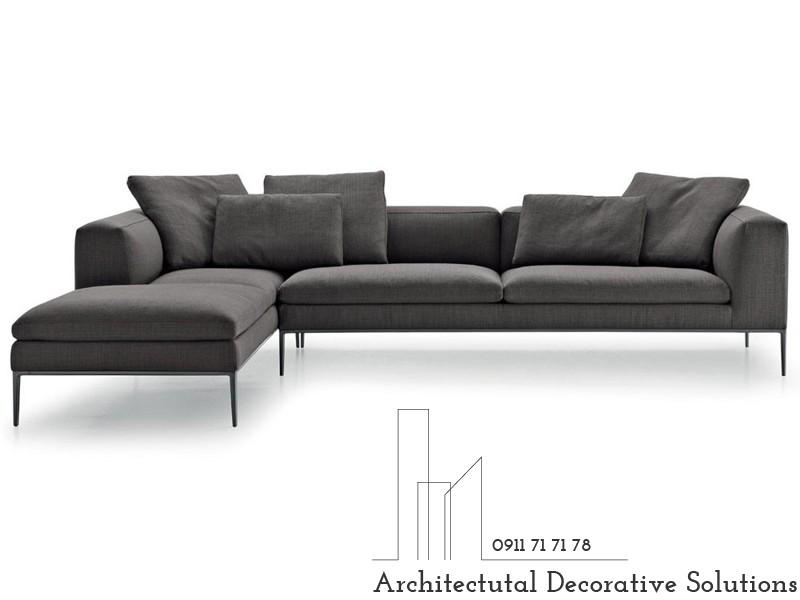 sofa-ni-903n