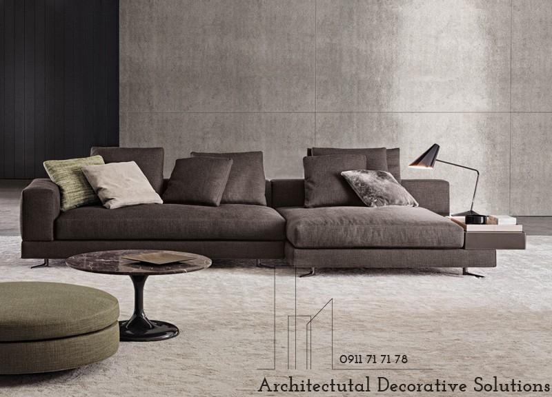 sofa-ni-906n