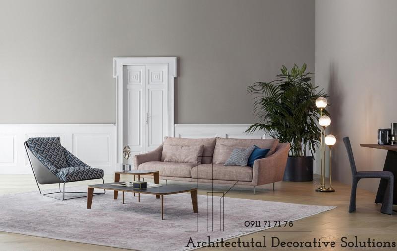 sofa-ni-930n