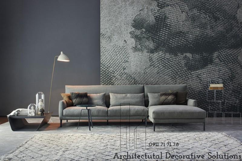 sofa-ni-934n